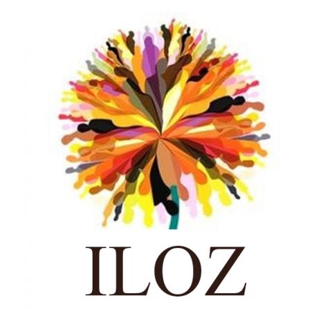 Interlevensbeschouwelijk Overleg Zoetermeer (ILOZ)