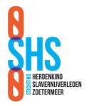 Stichting Herdenking Slavernijverleden Zoetermeer