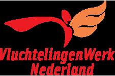 VluchtelingenWerk Zoetermeer