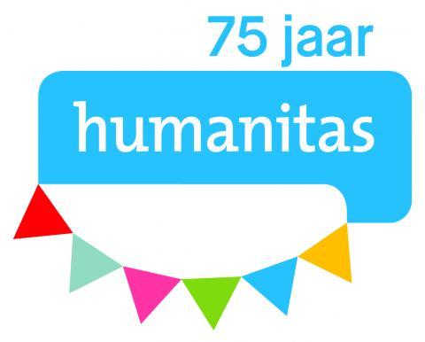 Humanitas Zoetermeer
