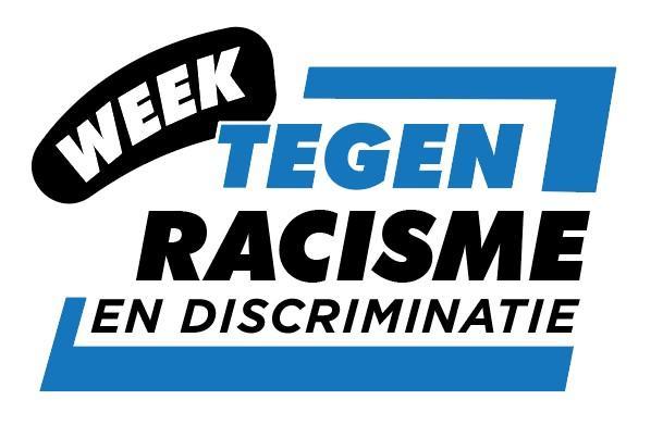 Programma Week tegen Racisme en Discriminatie
