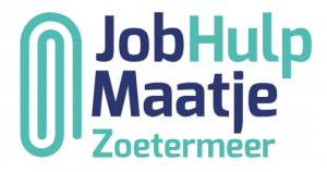JobHulpMaatje Zoetermeer