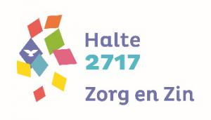 Halte 2717 – voor Zorg en Zin